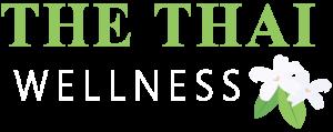 The Thai Wellness